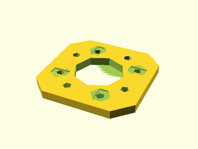 example/tile_T24_2mm.png