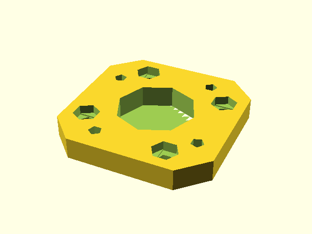 example/tile_T36_5mm.png