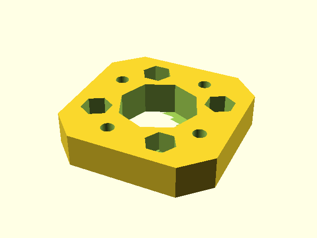 example/tile_T24_5mm.png