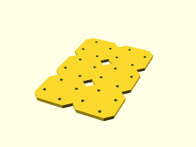 example/tile_raw_plate_T24_2x3_2mm.png