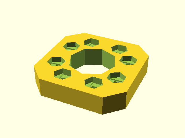 example/tile_H_T24_5mm.png