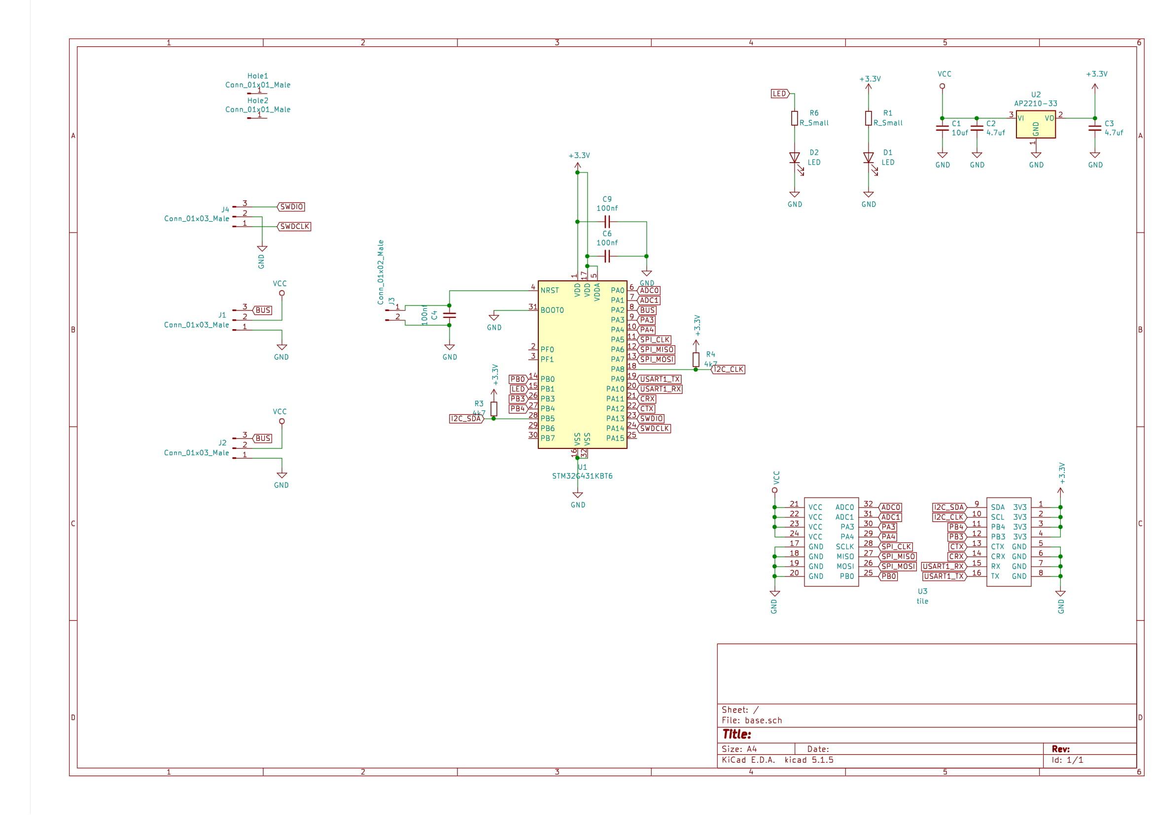 pcb/base/pic/scheme-1.jpg