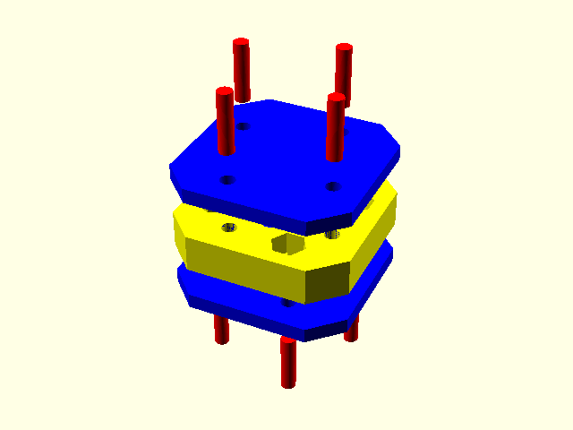 example/tile_sandwitch.png
